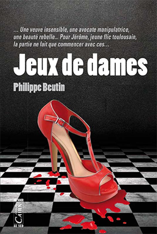 jeux_de_dames_couverture