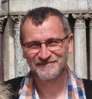 Philippe BEUTIN